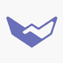 Hayward Hawk logo icon