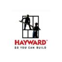 Haywardlumber logo icon