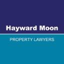 Hayward Moon logo icon