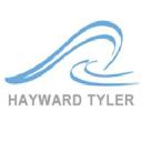 Hayward Tyler logo icon
