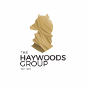 Haywoods Group logo icon
