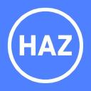 Haz logo icon