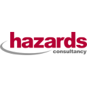 Hazards Consultancy on Elioplus