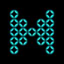 Hazelcast logo icon