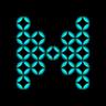 Hazelcast, Inc. logo