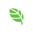 Hazel Technologies logo icon