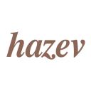 hazev.com logo icon