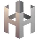Haze Vaporizers logo icon