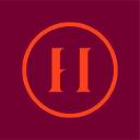 Haz Restaurant logo icon
