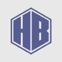 Hb logo icon