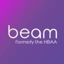 Hbaa logo icon