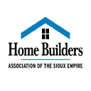Home Builders Association Of Sioux Empire logo icon