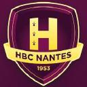 Hbc Nantes logo icon
