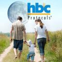 HBC Protocols Inc logo