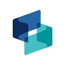 Hbcs logo icon