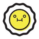 Promo Diskon Hokkaido