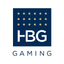 Hbg Gaming logo icon