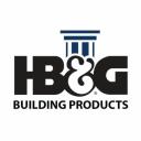 HB&G Building Prods