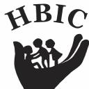 Hbic logo icon