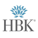 Hbk Cp As & Consultants logo icon