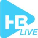 Read Hb Live Reviews