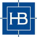 Bloodgood Llp logo icon