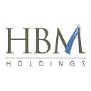 Hbm Holdings logo icon