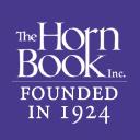 Horn Book — The Horn Book logo icon