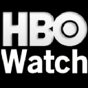 Hbo Watch logo icon