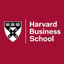 Harvard Business School - Send cold emails to Harvard Business School