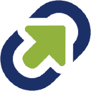 Harvard Business School logo icon