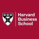Harvard Business School logo icon