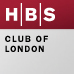 Hbs Club Of London logo icon
