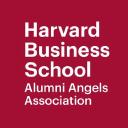 Hbs Angels Alumni Association logo icon
