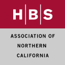 Hbs Association Of Northern California logo icon