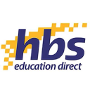 Hbs Offers logo icon