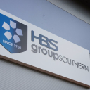 Hbs Group Southern logo icon