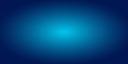 Hb Solar Canada logo icon