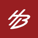 Hb Specialty Foods logo icon
