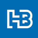 Hbsslaw logo icon