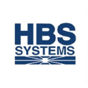 Hbs Systems logo icon