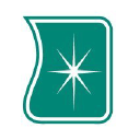 Heartland Bank And Trust logo icon