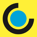 Hbvl logo icon