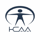Health Care Administrators Association (Hcaa) logo icon