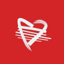 Houchin Community Blood Bank logo