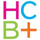 Hcb Health logo icon