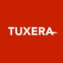 Hcc Embedded logo icon