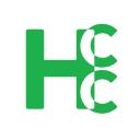 Holyoke Community College logo icon