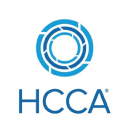 Health Care Compliance Association logo icon
