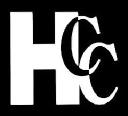 Hailsham Community College logo icon